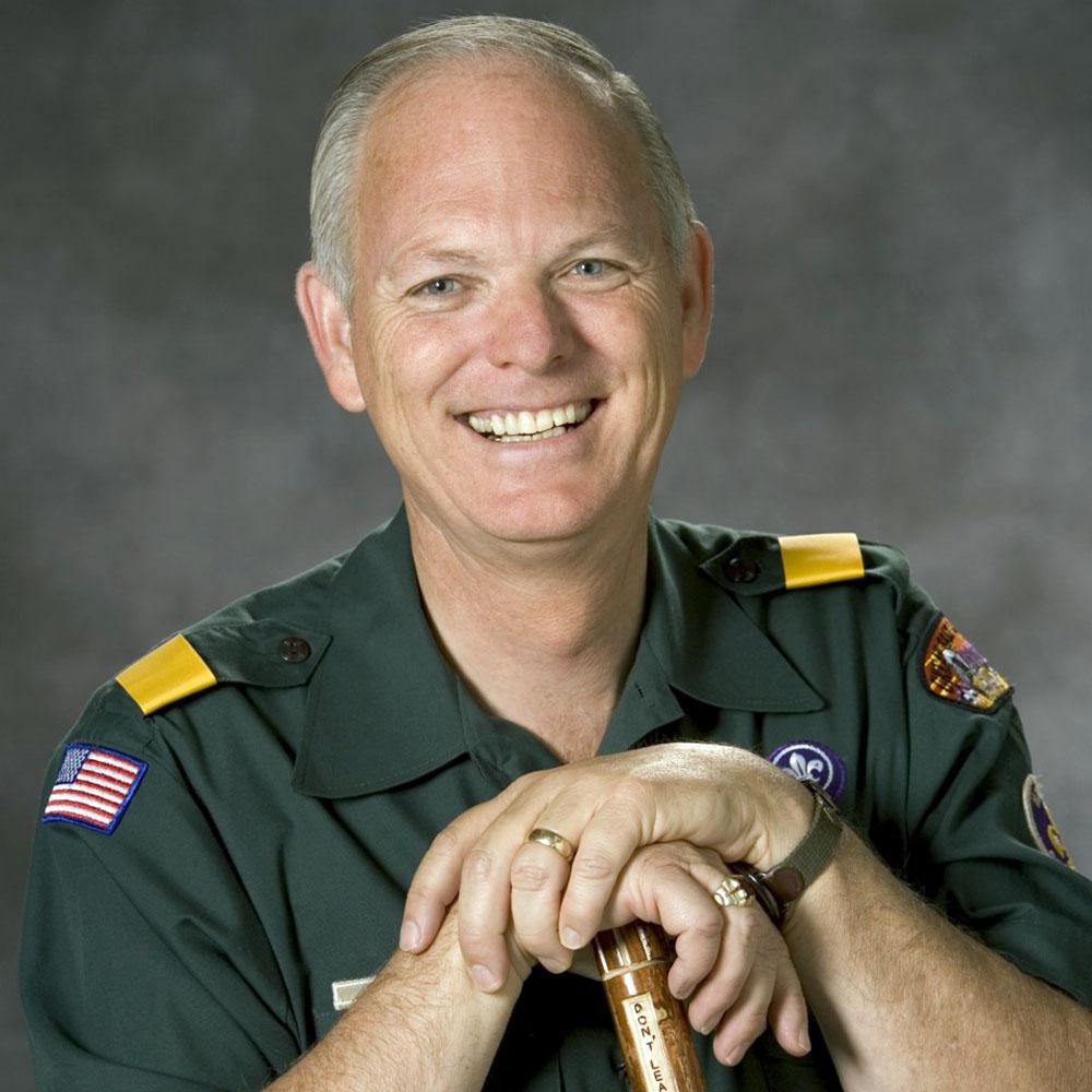 Charles Dahlquist